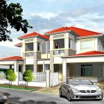 Types of Residential Building Types