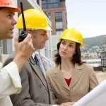 A Career as a Construction Project Manager