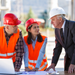How to Improve or Establish a Safety Management Model