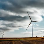 Using Wind Energy